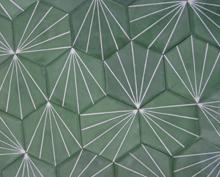 Marrakech design dandelion